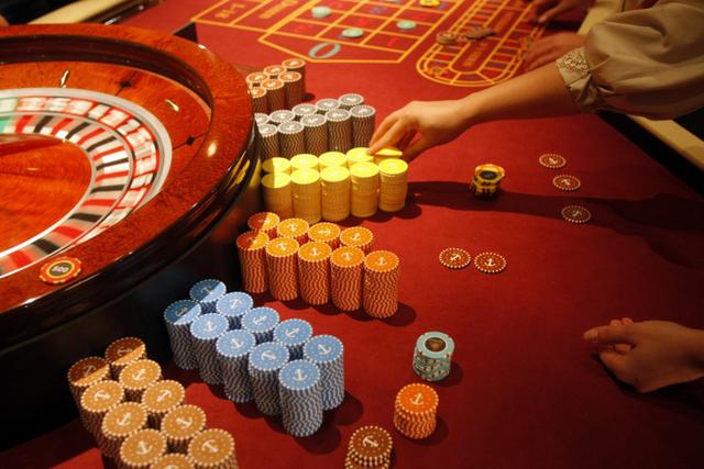 Разрешены азартные игры россии игровые автоматы с бесплатным депозитом