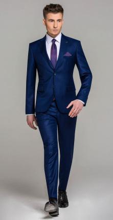 костюмы модные мужские фото