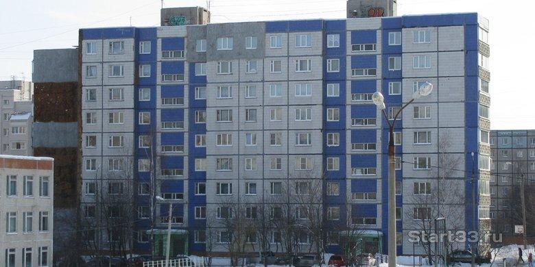 Печенье Oreo 38г 10705561: продажа, цена в Киеве. Эклеры и пончики ...   390x780