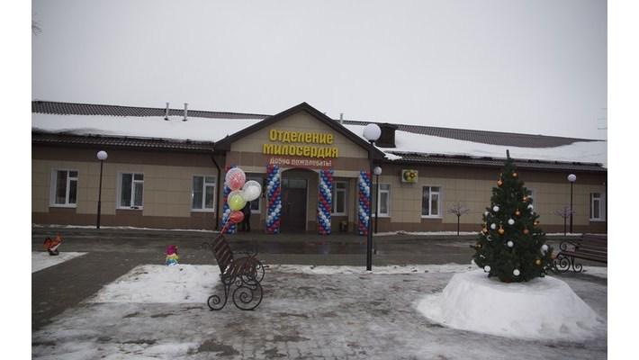 Дома престарелых в г владимире дом престарелых в черкасской области условия поступления