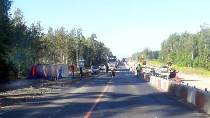 Авария в петушинском районе видео регистратор автомобильный регистратор зеркало