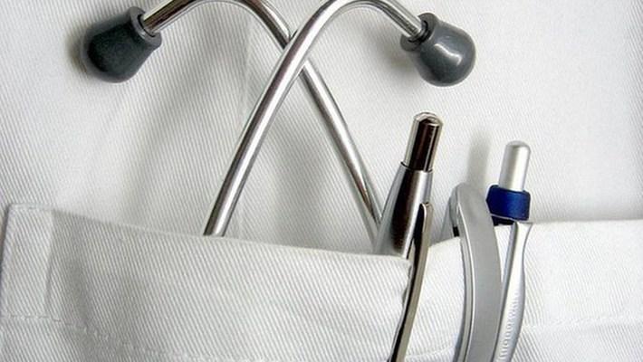 Столичные врачи научат владимирских коллег лечить коронавирус
